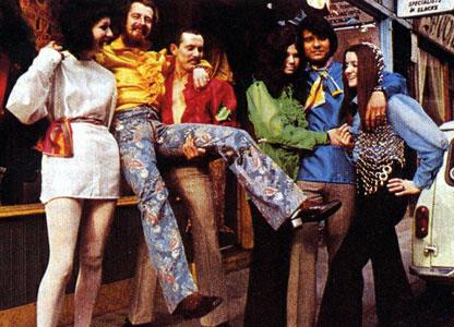 music of the counterculture era pdf