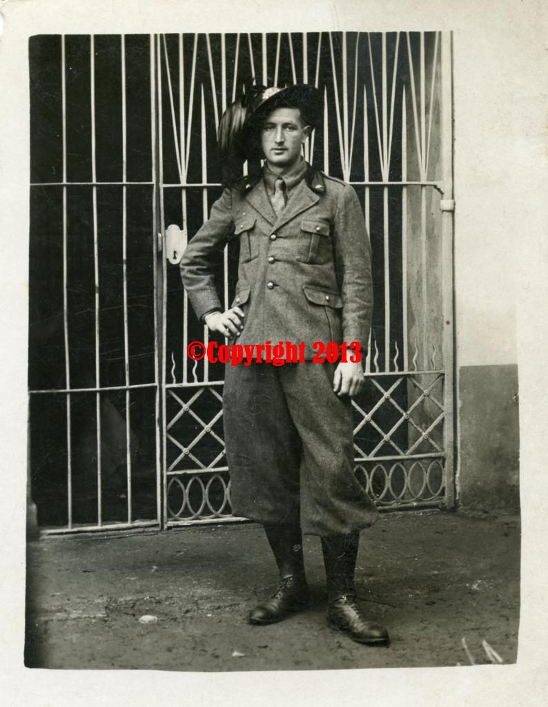 """Here a very nice Italian ww2 pullover jersey so called """"Farsetto a ..."""