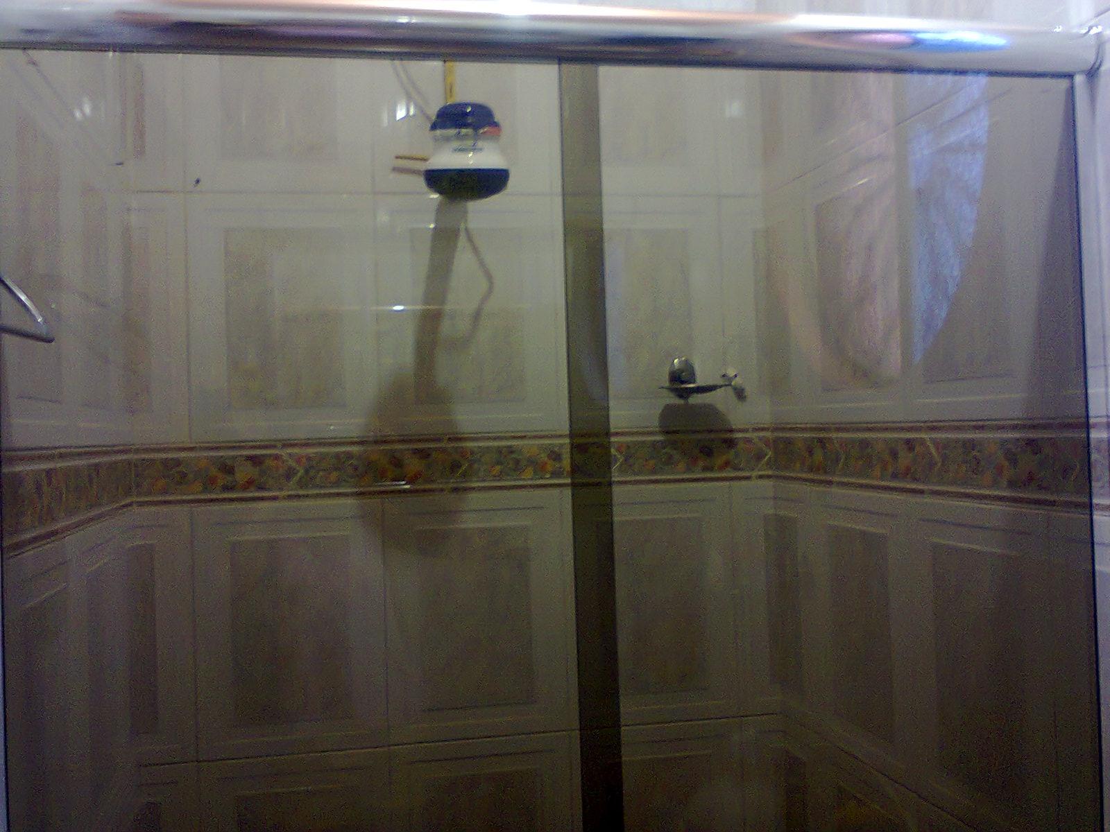Vidro & Cia #4E617D 1600x1200 Armario Para Banheiro De Blindex
