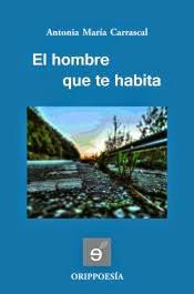 http://antoniamariacarrascal.blogspot.com.es/p/blog-page.html?spref=bl