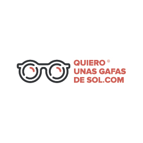 www.quierounasgafasdesol.com