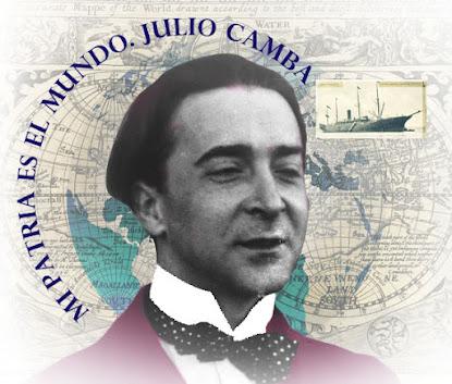 Una opinión polémica de Camba sobre el gallego y los galleguistas