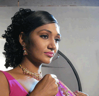Actress hot pictures