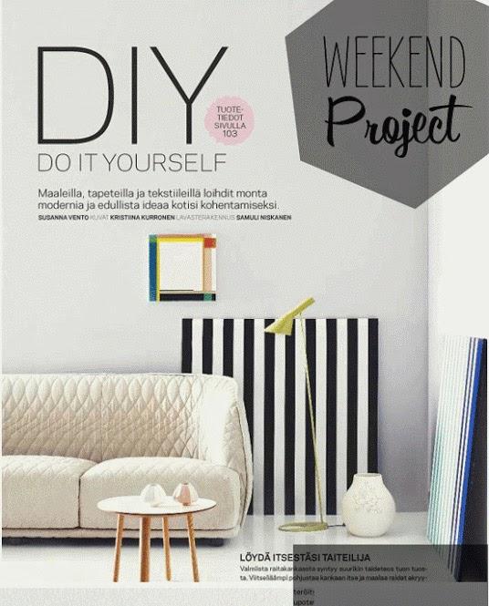 la reines blog tipps zum renovieren tapeten selber machen mit klebeband. Black Bedroom Furniture Sets. Home Design Ideas
