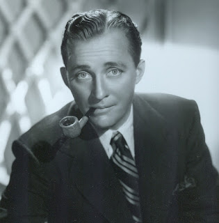 Source: The Official Home of Bing Crosby