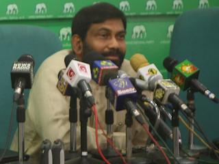 Daya-Gamage-gets-most-preferential-votes  in Ampara