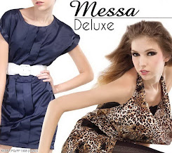 Messa Deluxe ( Issue 1138 )