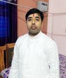 Blog Creator and Maintained By Kapish Kumar