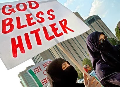 muslim-god-bless-hitler