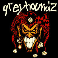 greyhoundz,7 Corners Of Your Game