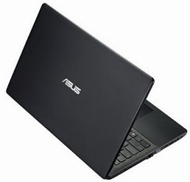 ASUS X551MA-SX101D Laptop (15.6″, Pentium Quad Core, 500GB, 2GB) without Bag worth Rs.24999 for Rs.16990 Only @ Amazon
