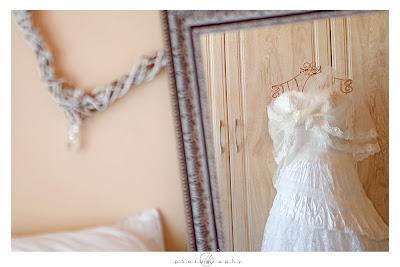 DK Photography Anj3 Anlerie & Justin's Wedding in Springbok