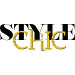 Style Chic