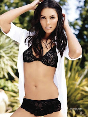 Taylor Cole HD Wallpapers