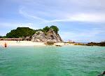 Snorkeling & Spa in Phuket