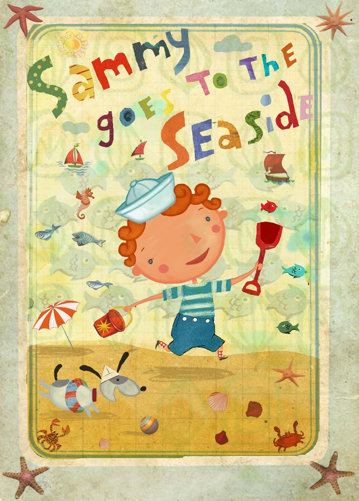 Children S Book Covers Art : Classic style children s book covers from contemporary