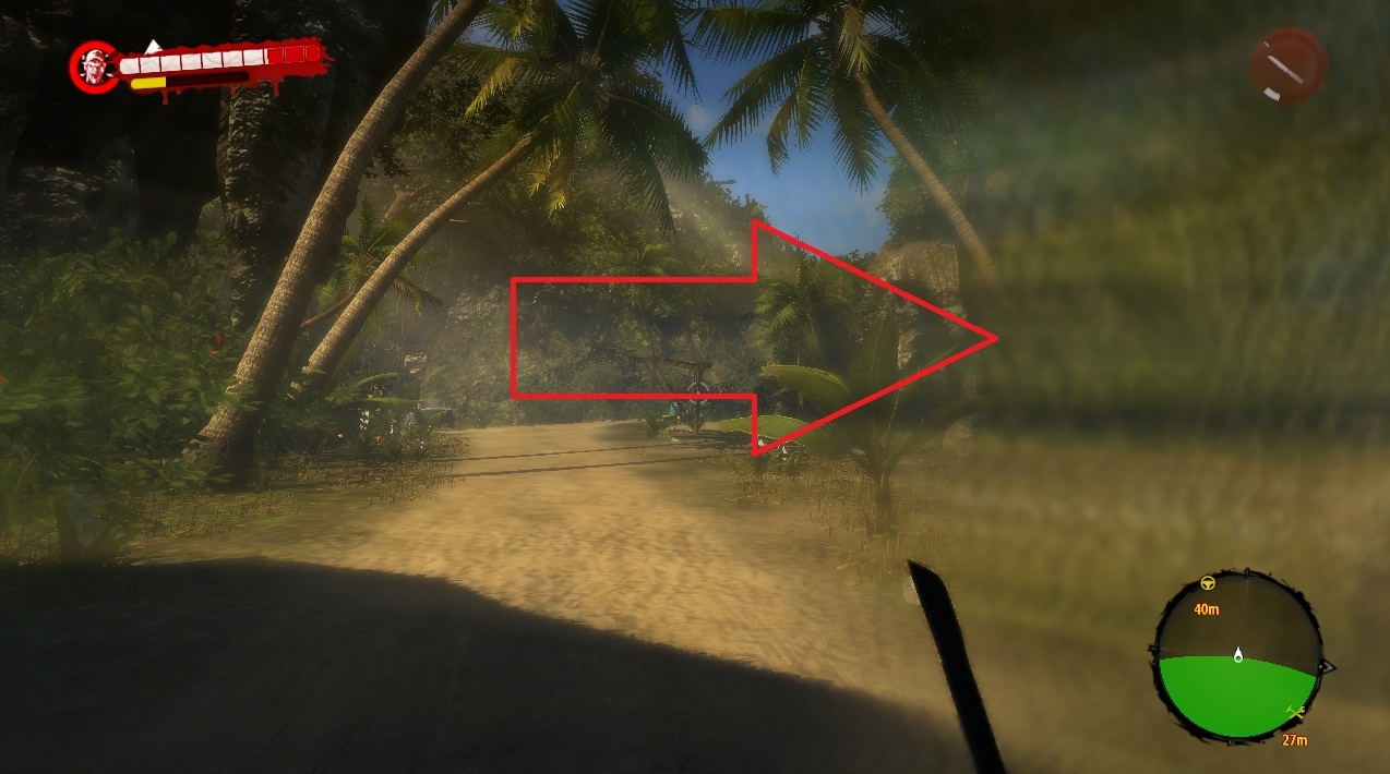Dead Island Lag Fix Steam Patch