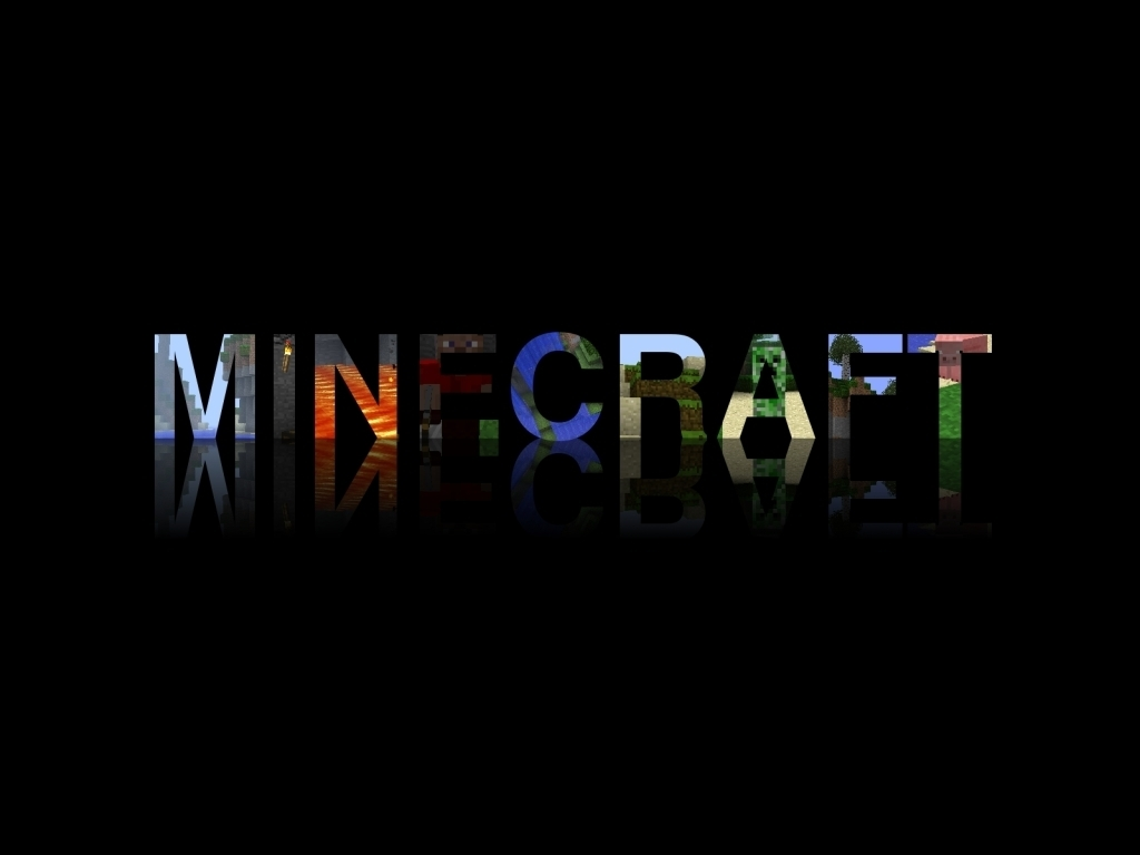 http://4.bp.blogspot.com/-LfaI0jVuzyk/UB2VjdumT9I/AAAAAAAAAGw/jberTUB18xs/s1600/Minecraft-minecraft-19670580-1024-768.jpg
