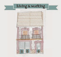 * Living & Working *
