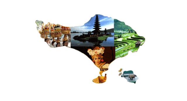 Balinese Travel