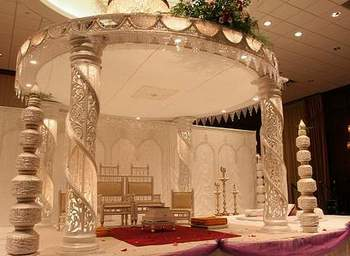 Wedding decorations delhi marriage decorators in delhi marriage decorators in delhi junglespirit Choice Image
