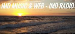Intervista radiofonica su Radio IMD Classica