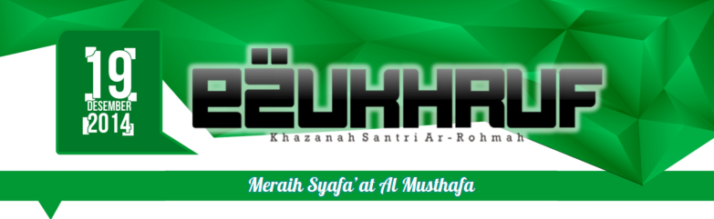 http://isthidayatullah-mlg.blogspot.com/2014/12/download-meraih-syafaat-al-musthafa.html