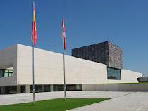 Funcionamiento de las Cortes de Castilla y León