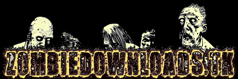 ZombieDownloads.Tk - The No.1 Zombie Download Resource