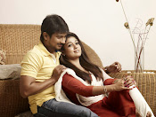 Seenugadi Love Story Movie Photos-thumbnail-14