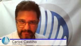 Notícias TelexFREE 16/03/2015