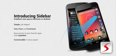 Sidebar Pro v3.1.0.1