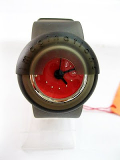 SPORTY-WATCH-084.IDR.90RBHOOPS-ORI