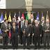 Latin American countries pursue alternatives to U.S. drug war