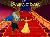 #8 Princess Belle Wallpaper