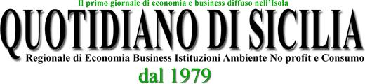 http://www.qds.it/18711-la-sicilia-punta-sui-2-2-mld-del-psr-2014-20.htm