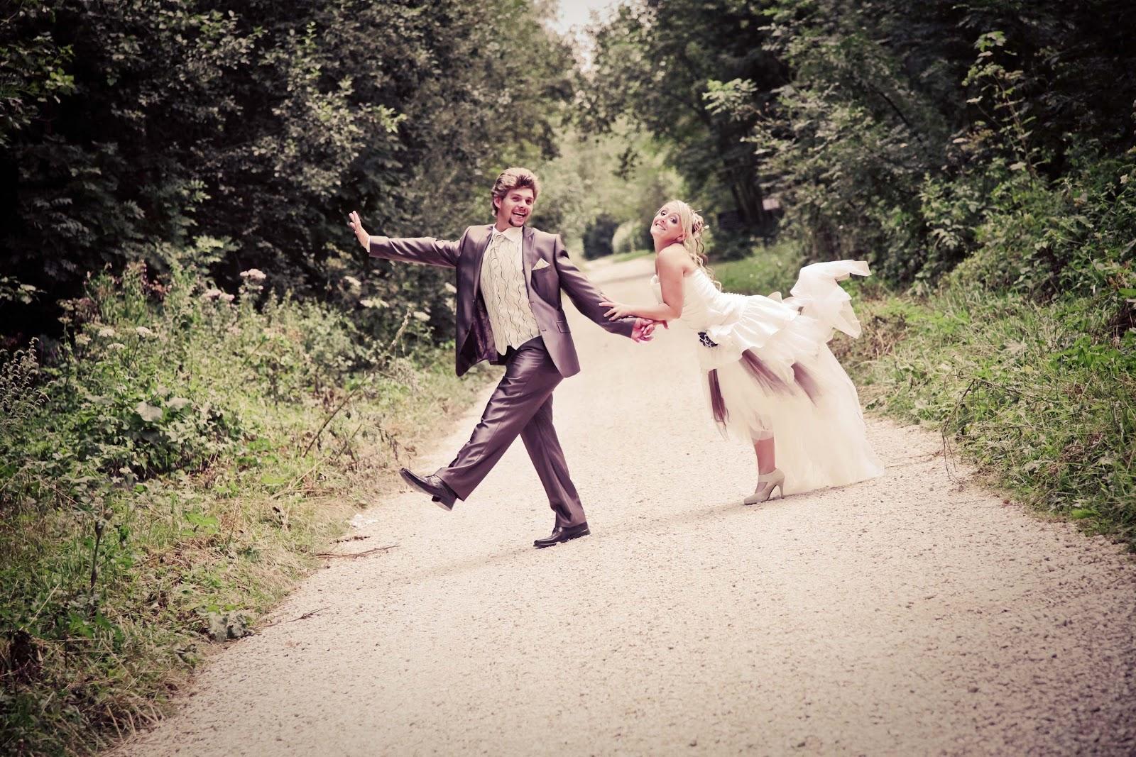 Bill gennaro wedding