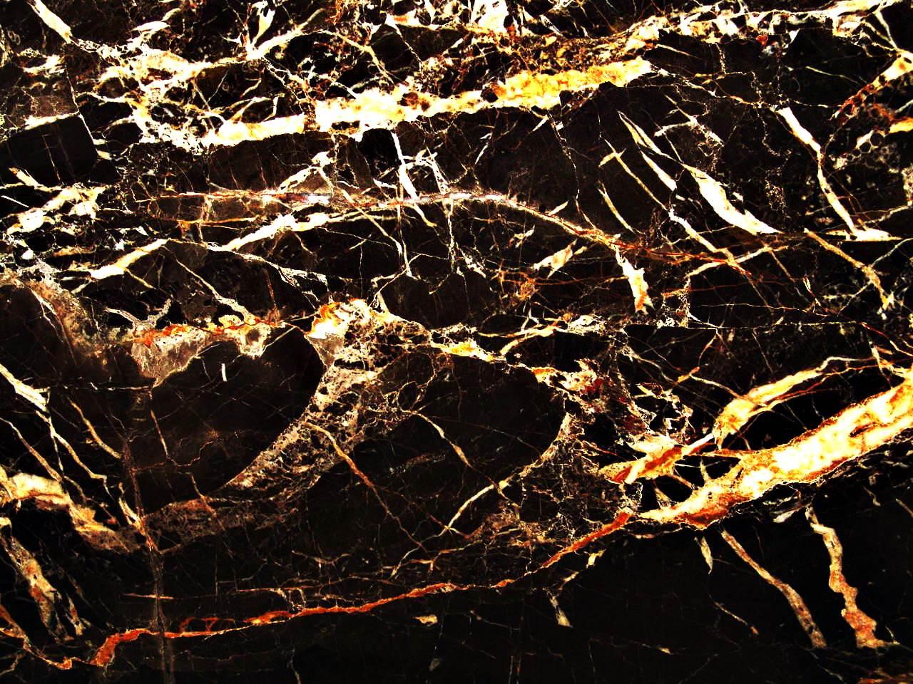Texturas de m rmol for Definicion de marmol