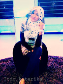 Its me ! The Owner ! :D