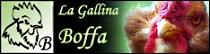 La Gallina Boffa