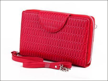 jual dompet-wanita-murah-handphone-organizer-hpo-merah