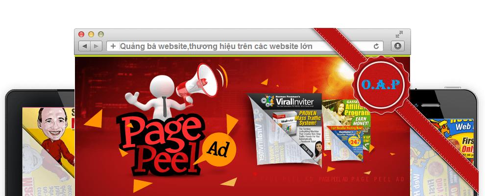 Quảng bá website