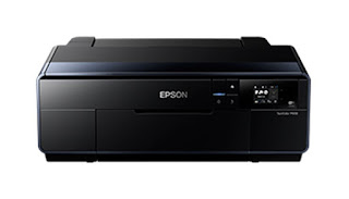 Epson SureColor SC-P608 Drivers Download, Review