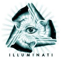 Mengungkap Misteri Similluminati Pada Bundaran Hi Jakarta