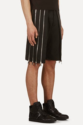 http://www.ssense.com/men/product/hood_by_air/ssense_exclusive_black_zip-paneled_shorts/94621