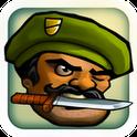 Guerrilla Bob for Android 1