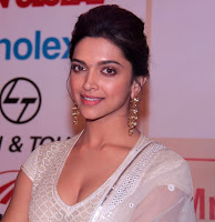 Deepika, New, Stills