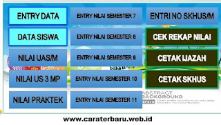 http://www.caraterbaru.web.id/2015/06/aplikasi-rekap-nilai-skhus-dan-ijazah.html