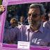 Λαός ενωμένος: Για τον λαϊκισμό του μεσογειακού μωβ κύματος