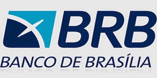 BRB - Banco De Brasilia - Numero e Codigo, Endereço e Telefone